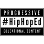 Hip Hop Ed